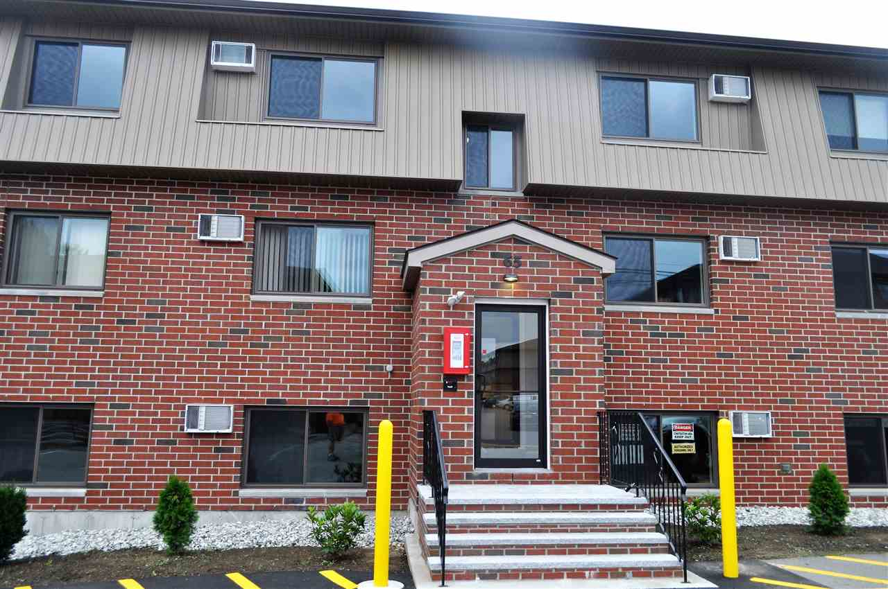 Manchester NHCondo for sale $List Price is $77,000