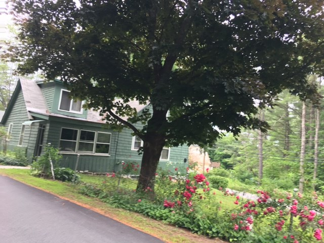 Newport NH Home for sale $$90,000 $76 per sq.ft.