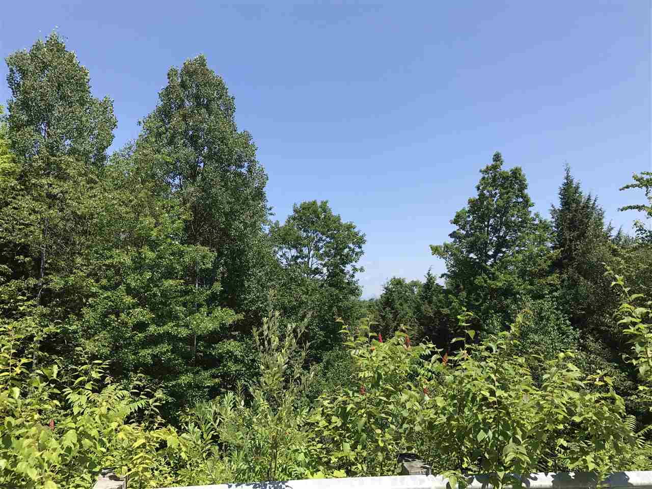 MLS 4649621: Lot 7 Winterberry, Plymouth NH