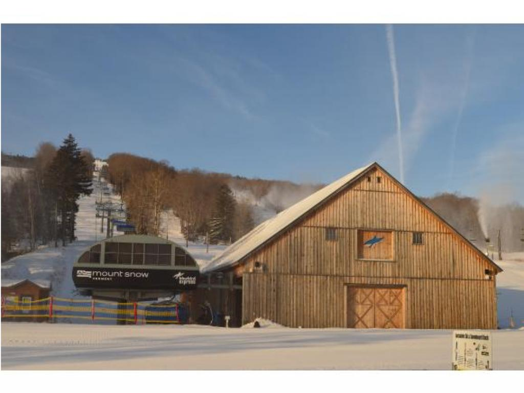 DOVER VT Condo for sale $$45,000 | $0 per sq.ft.