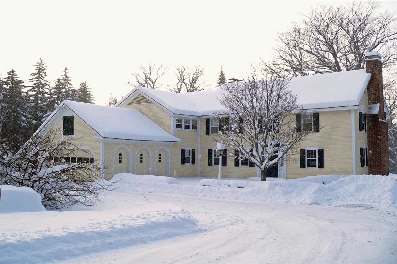 WESTON VTHome for sale $$940,000 | $292 per sq.ft.