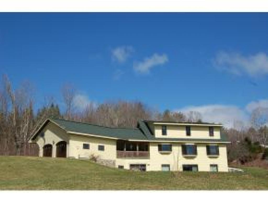 GRANTHAM NH Single Family for rent $Single Family For Lease: $2,000 with Lease Term