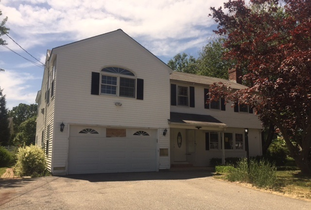 HAMPTON NH Home for sale $$375,000 | $0 per sq.ft.