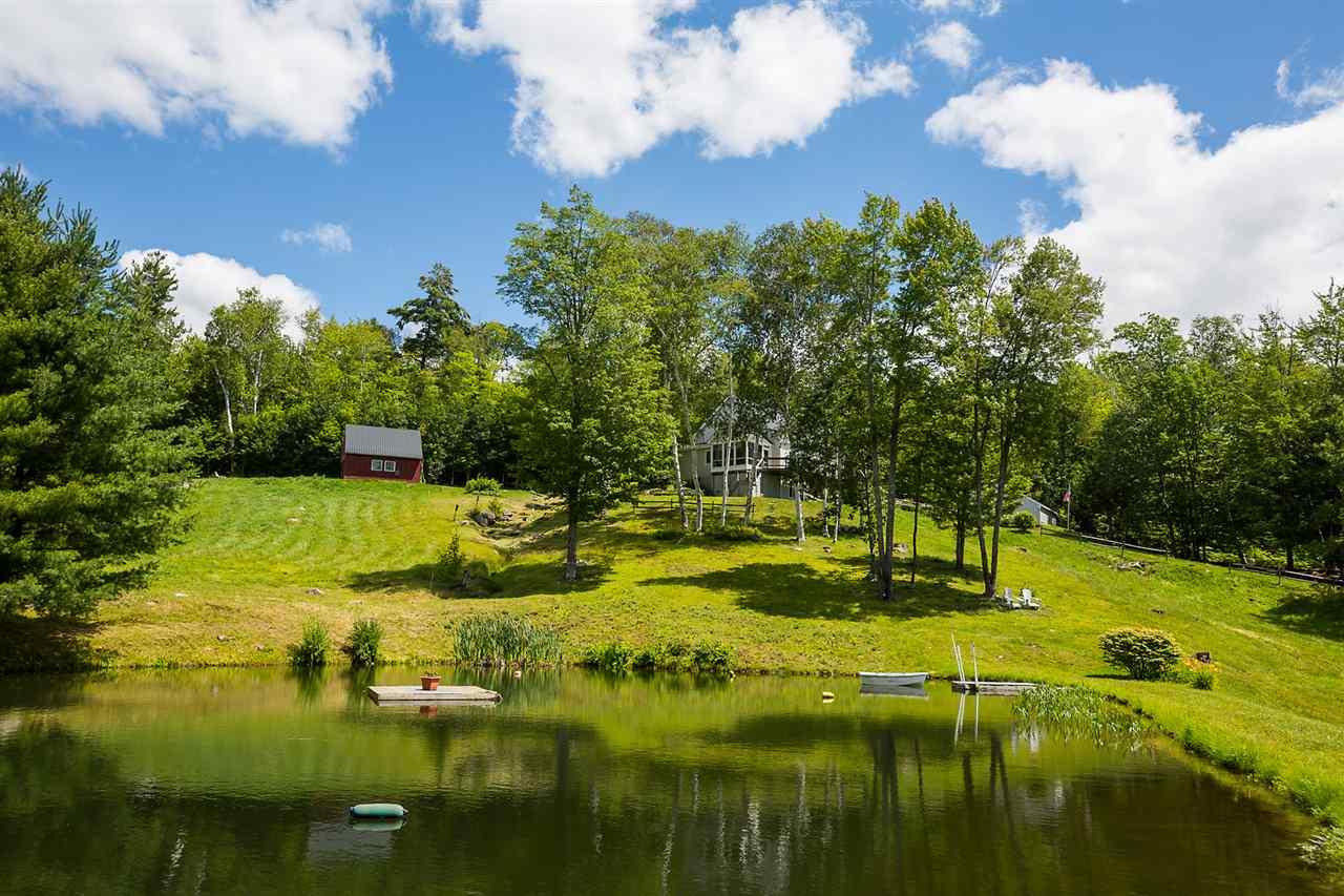 WESTON VTHome for sale $$499,000 | $223 per sq.ft.