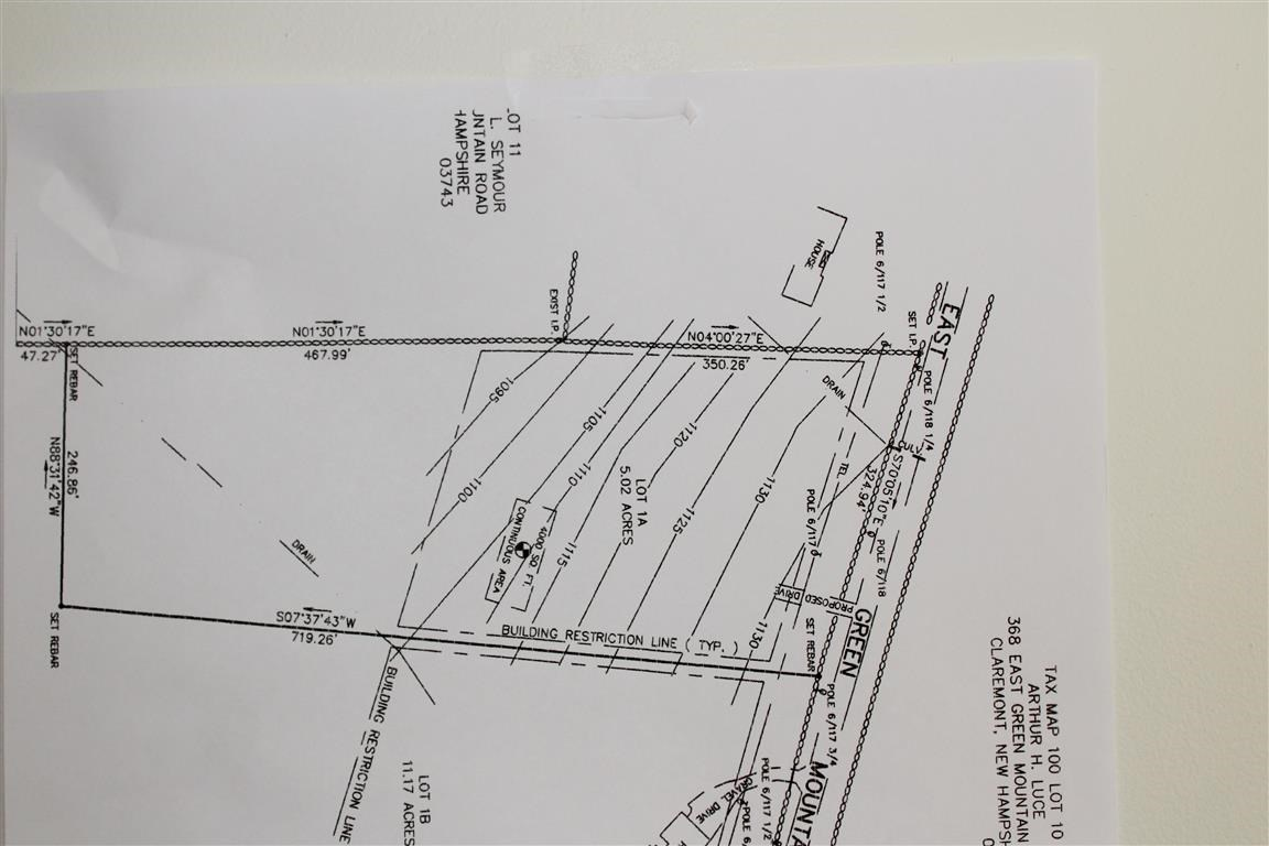 CLAREMONT NHLAND  for sale $$39,000 | 5.02 Acres  | Price Per Acre $0  | Total Lots 2