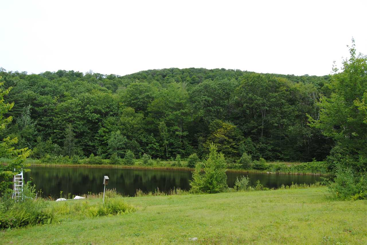 Reading VT Land  for sale $List Price is $150,000