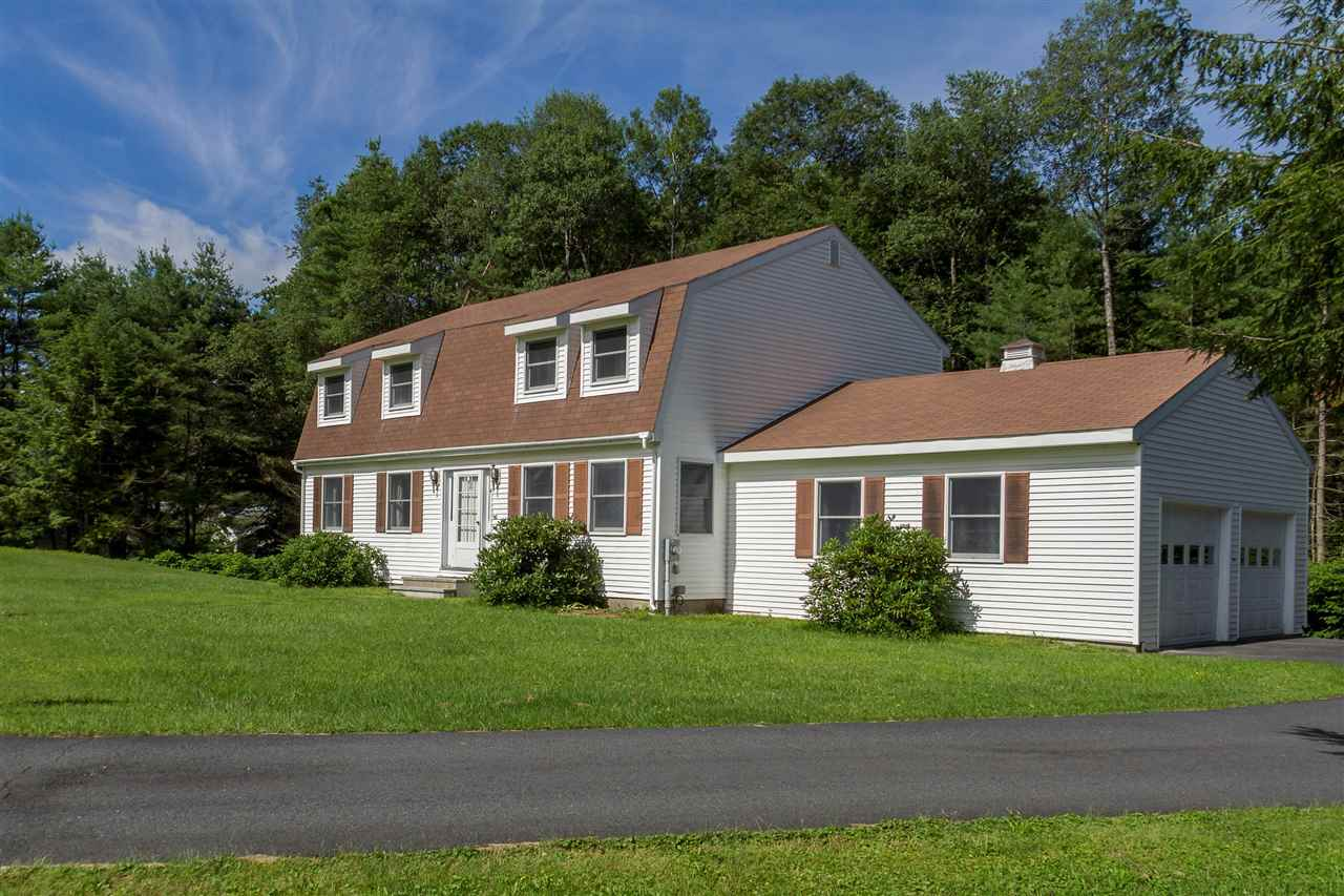 LEBANON NH Home for sale $$379,000 | $126 per sq.ft.