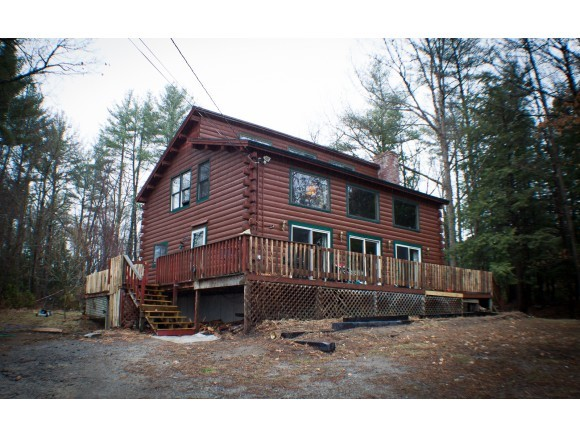 Weare NHHome for sale $List Price is $229,900
