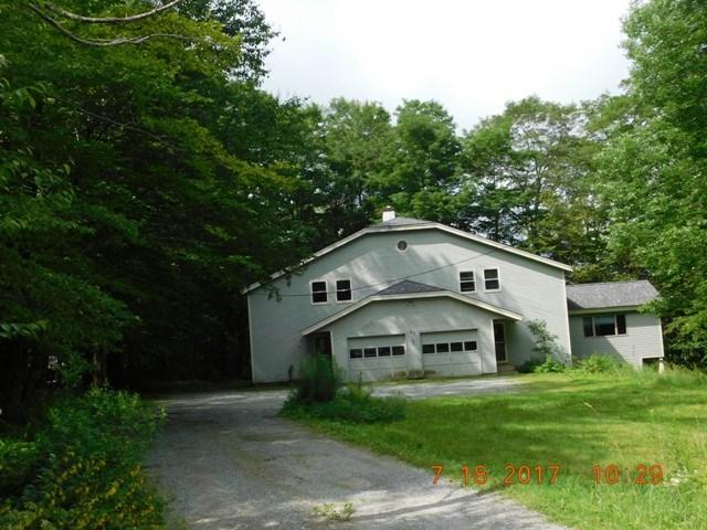 KILLINGTON VTMulti Family for sale $$203,040 | $0 per sq.ft.
