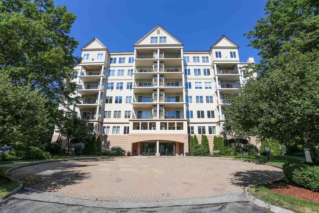 Nashua NHCondo for sale $List Price is $209,900