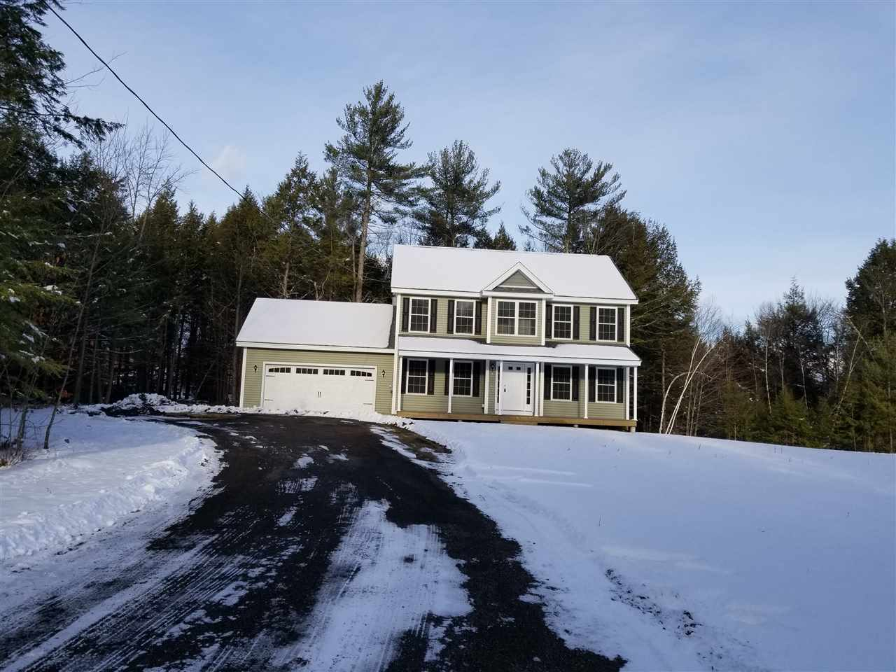 RINDGE NH Home for sale $$254,000 | $141 per sq.ft.