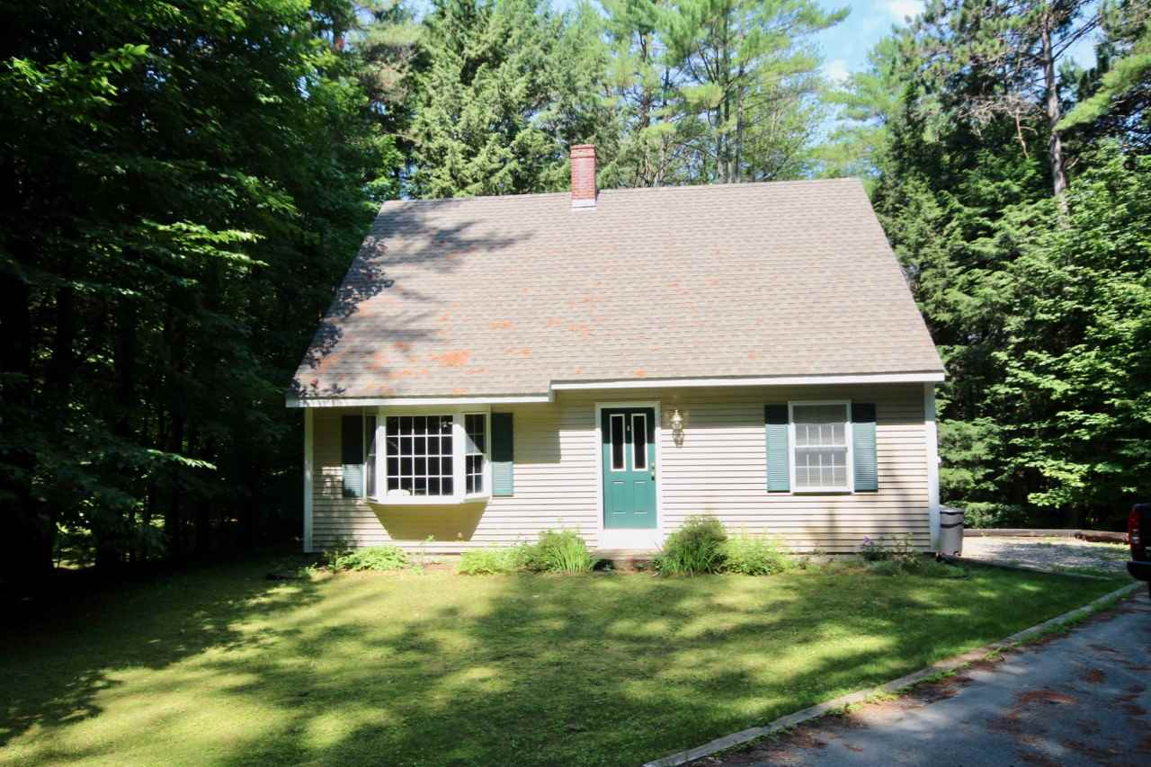 West Windsor VT Home for sale $List Price is $199,000