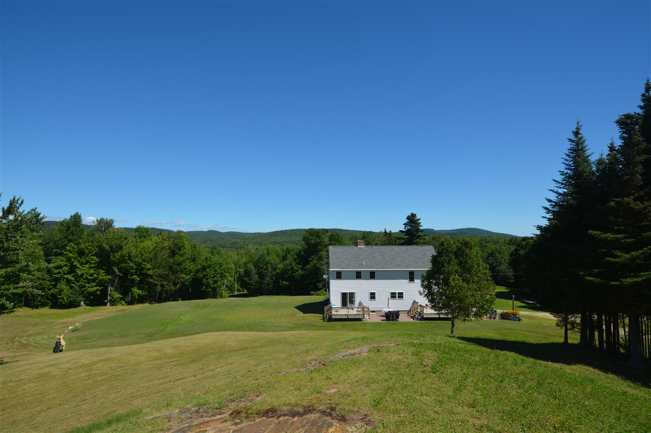 GRANTHAM NH Home for sale $$289,900 | $119 per sq.ft.