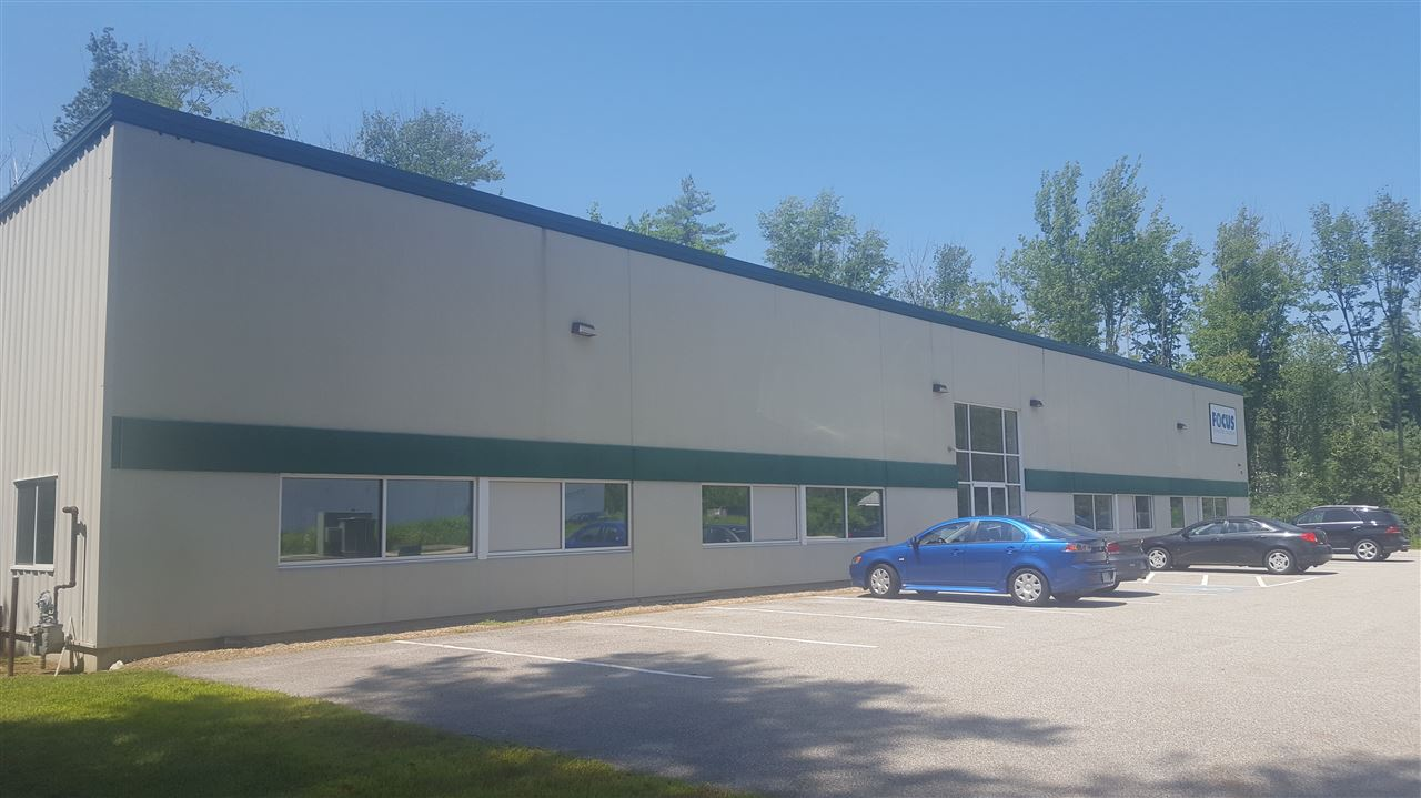 SEABROOK NH Commercial Property for sale $$1,300,000 | $0 per sq.ft.