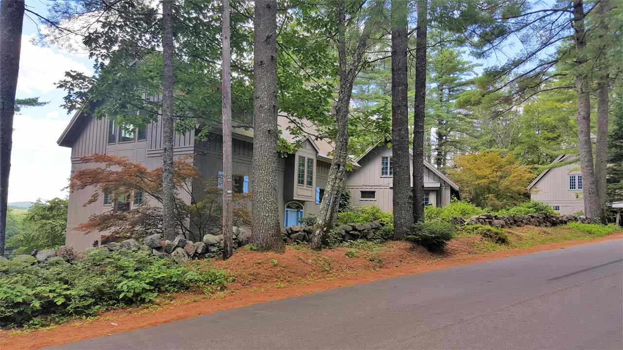 DANBURY NH Home for sale $$439,900 | $112 per sq.ft.