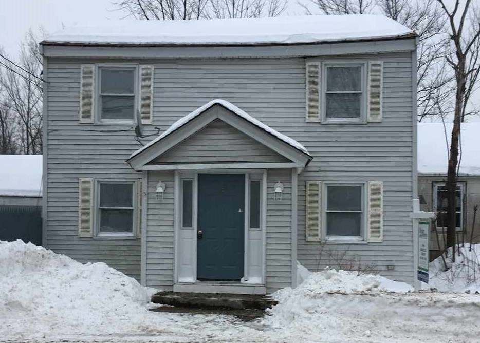 New Ipswich NH Home for sale $List Price is $44,900