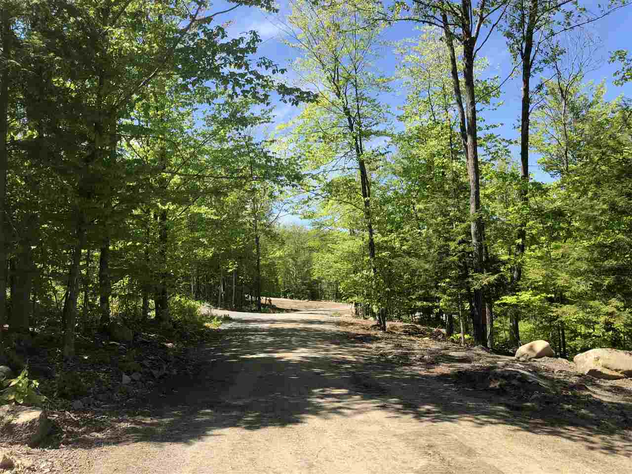 VILLAGE OF MEREDITH NECK IN TOWN OF MEREDITH NH LAND  for sale $129,900