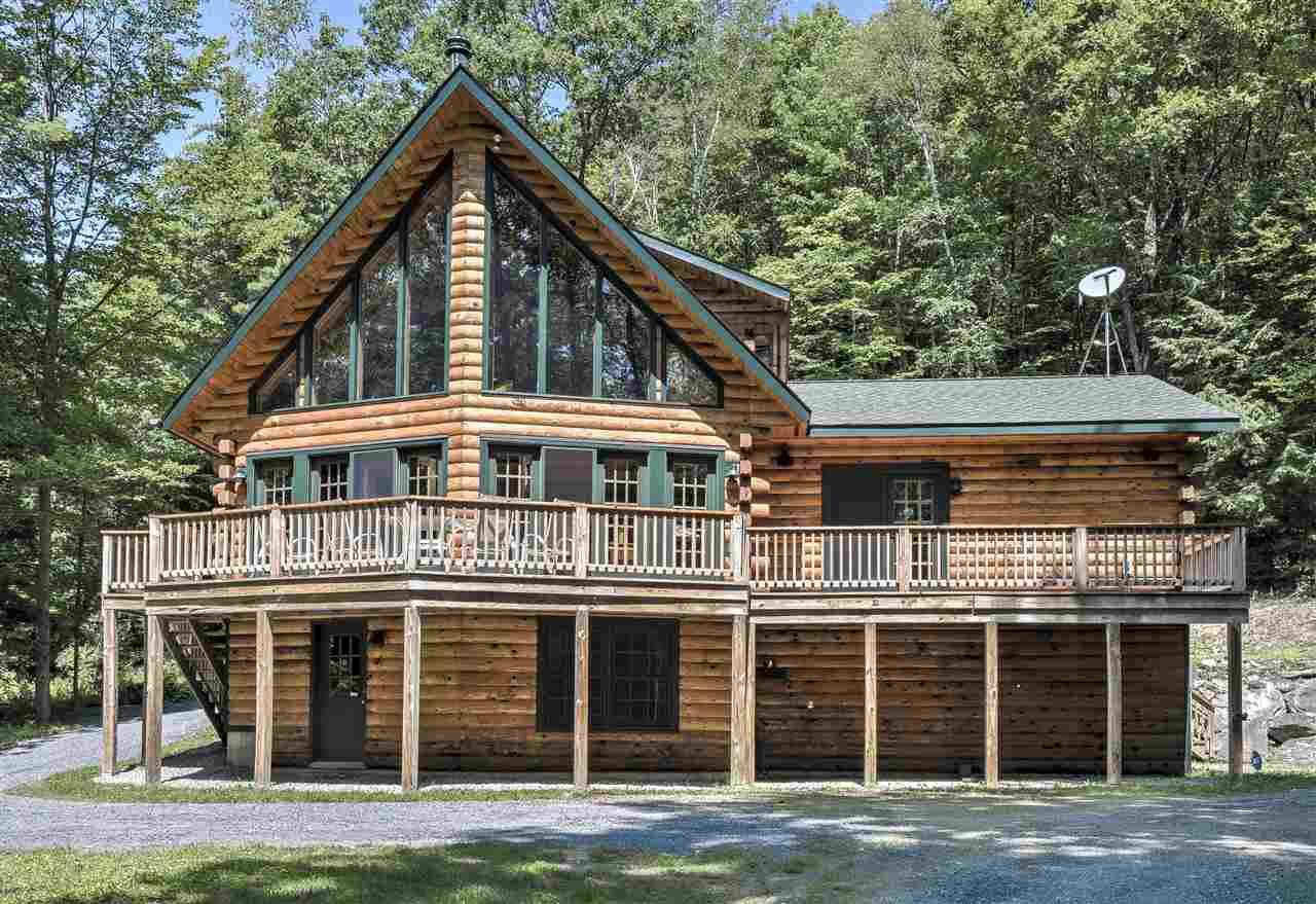 KEENE NHHome for sale $$348,900 | $176 per sq.ft.
