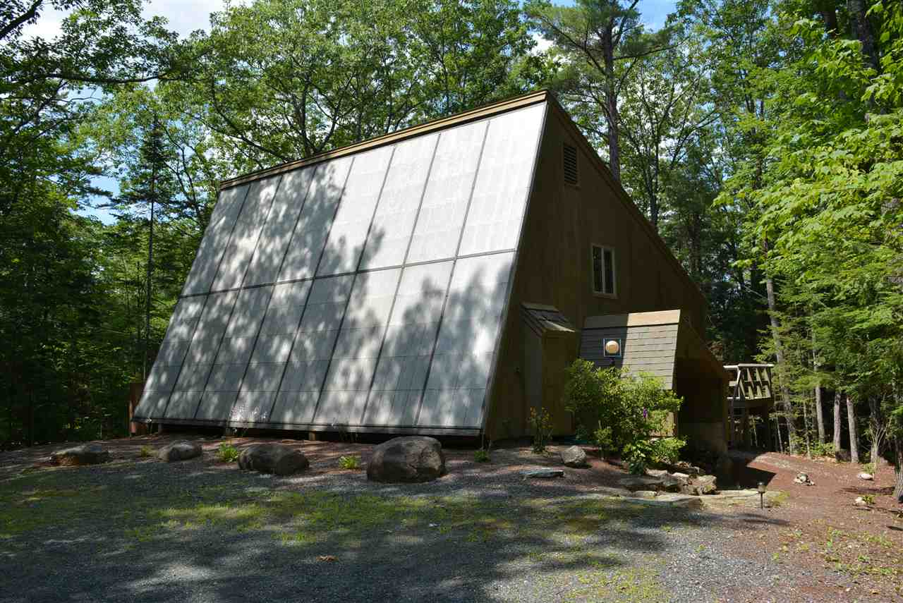 VILLAGE OF EASTMAN IN TOWN OF GRANTHAM NH Single Family for rent $Single Family For Lease: $1,300 with Lease Term