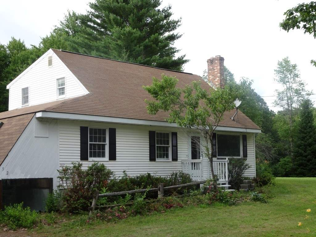 SWANZEY NH Home for sale $$190,000 | $113 per sq.ft.