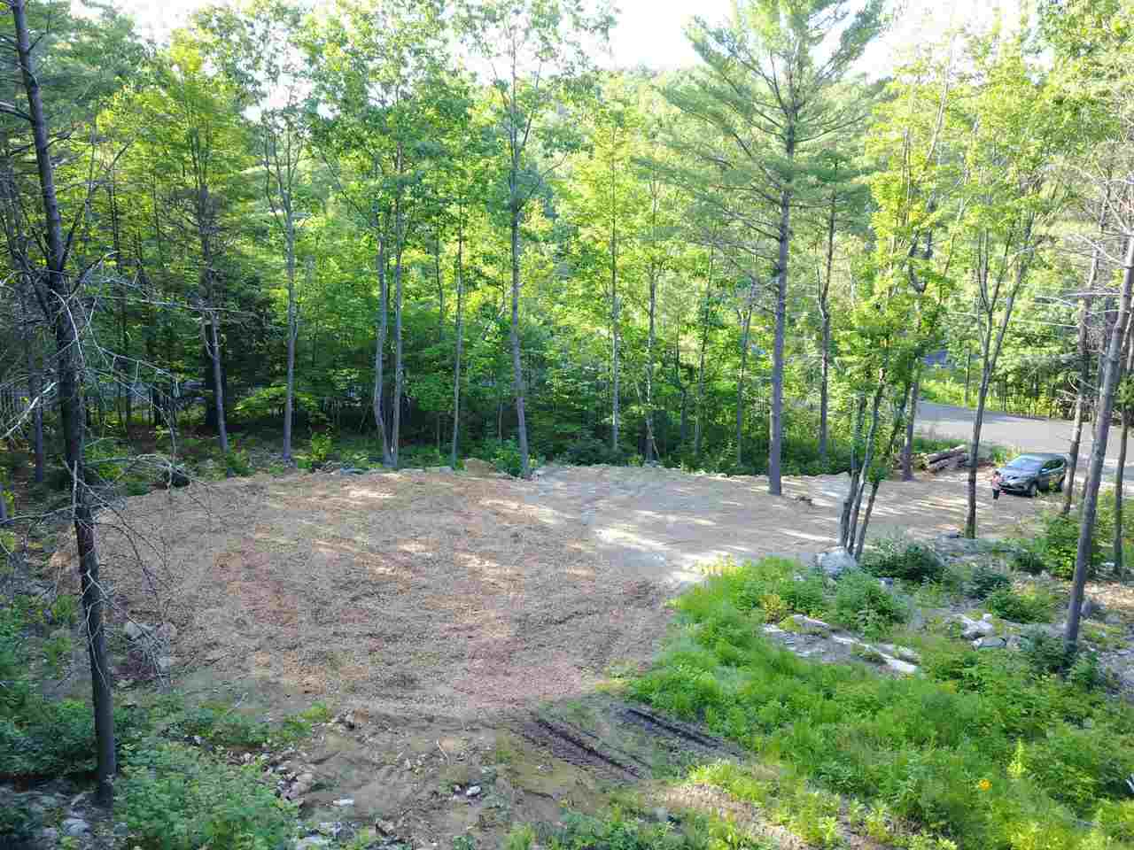 GILFORD NH  NH Land for sale $75,000