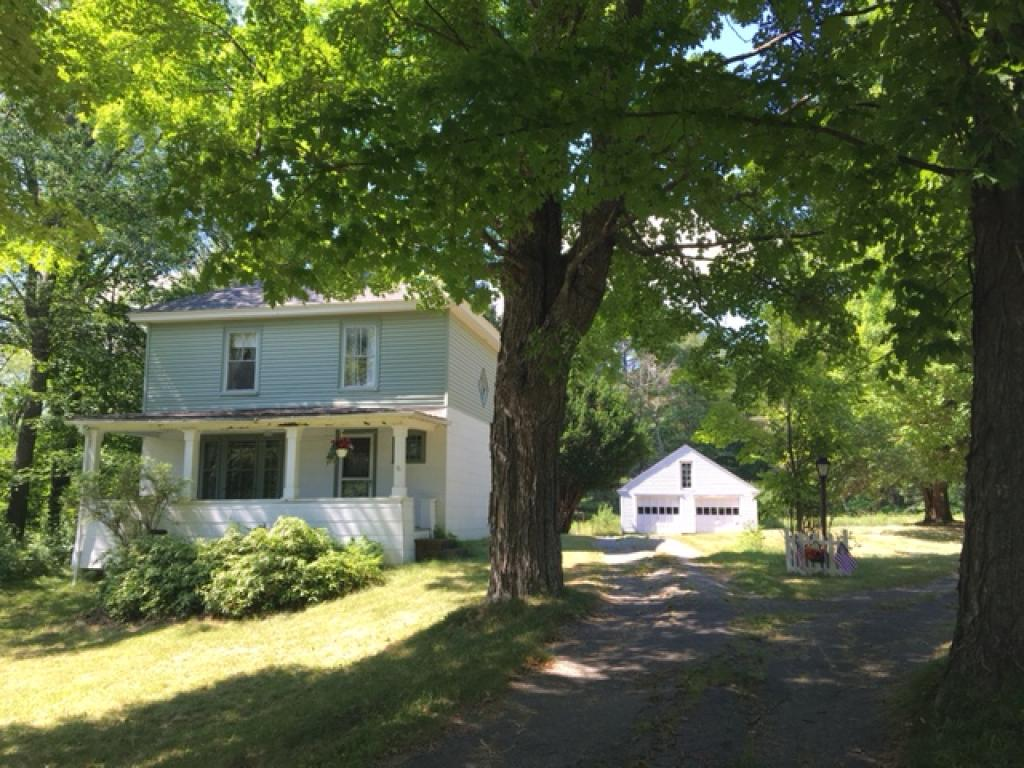 TROY NH Home for sale $$150,000 | $96 per sq.ft.