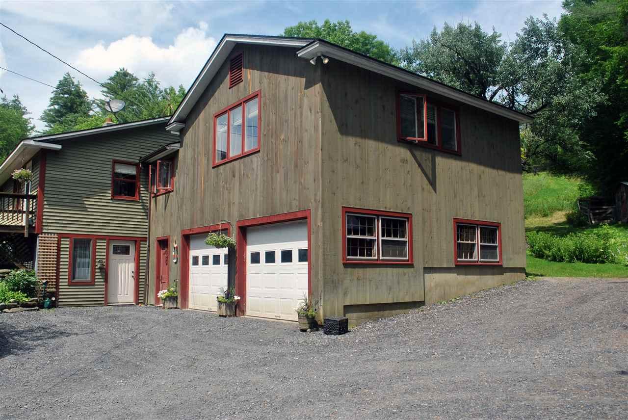 BETHEL VTHome for sale $$230,000 | $133 per sq.ft.
