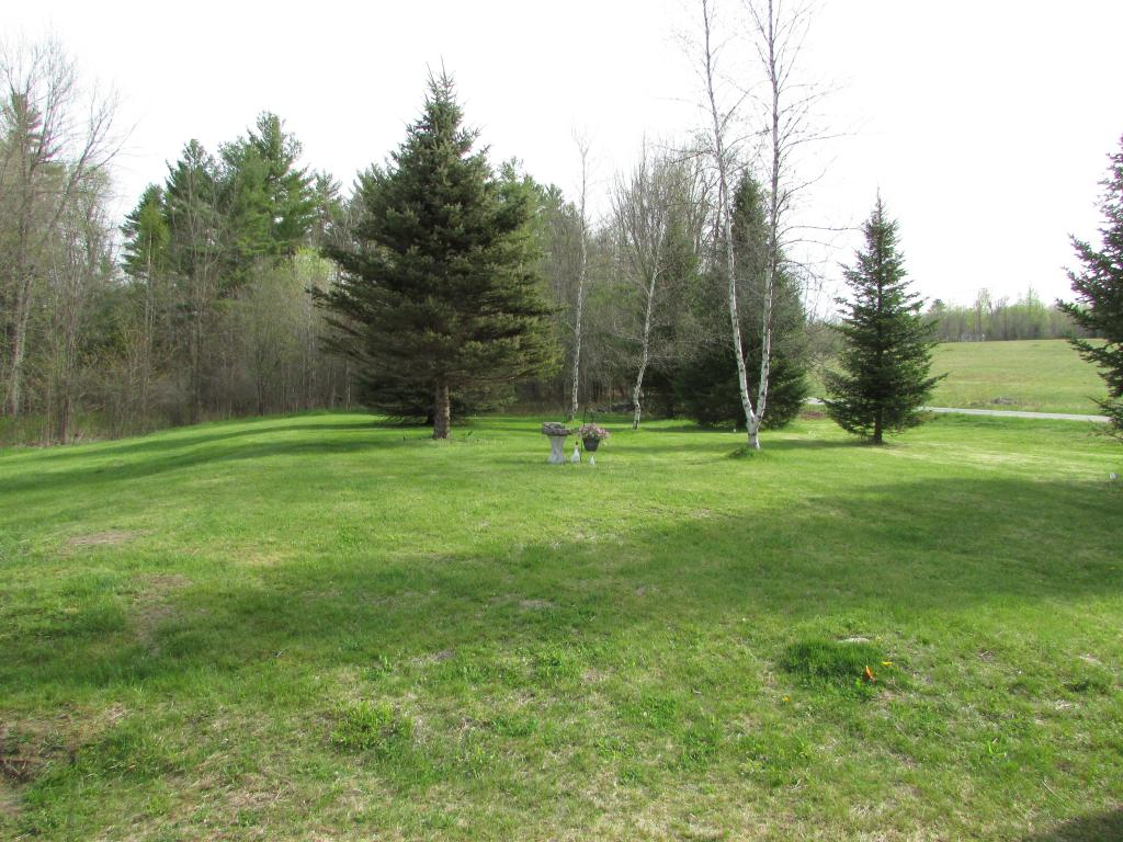 GRAFTON NH LAND  for sale $$59,900 | 10.87 Acres  | Price Per Acre $0  | Total Lots 2