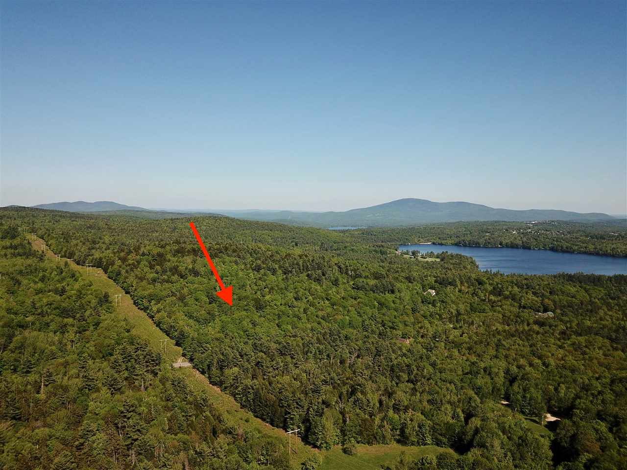 SPRINGFIELD NH LAND  for sale $$124,700 | 37.12 Acres  | Price Per Acre $0  | Total Lots 3