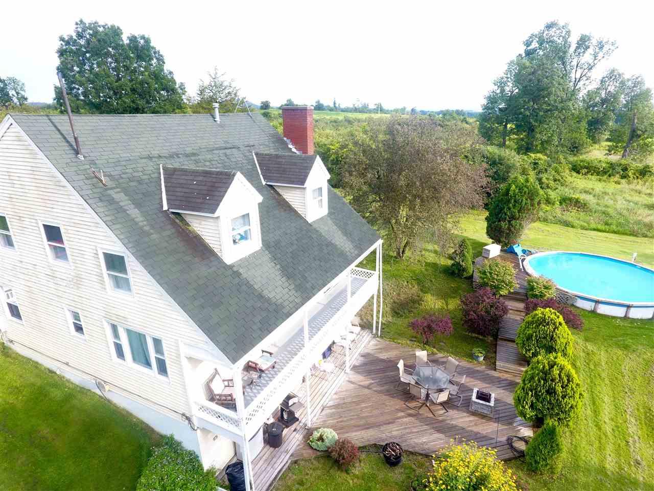 SHOREHAM VTHome for sale $$234,900 | $127 per sq.ft.