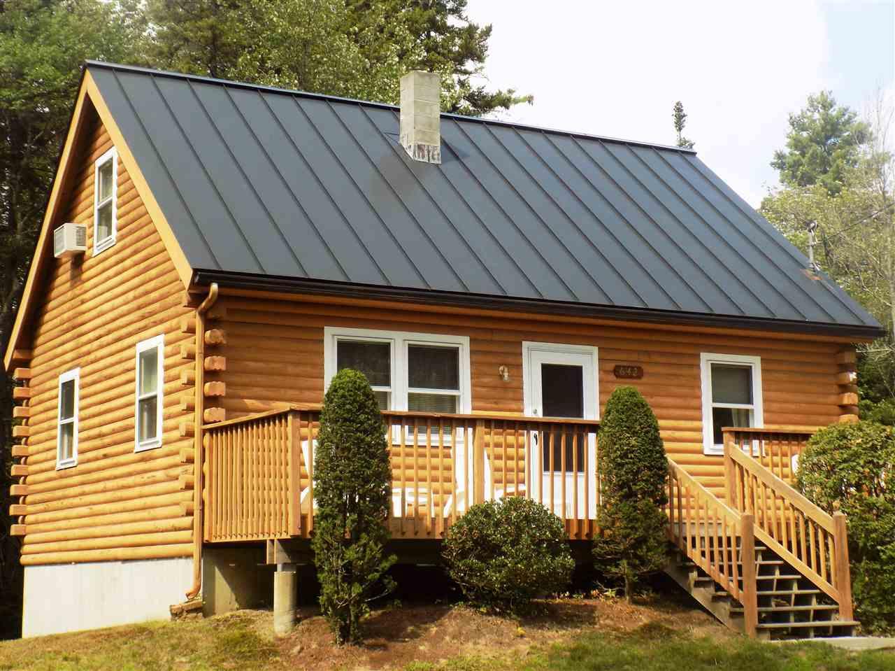 WASHINGTON NHHome for sale $$159,900 | $148 per sq.ft.