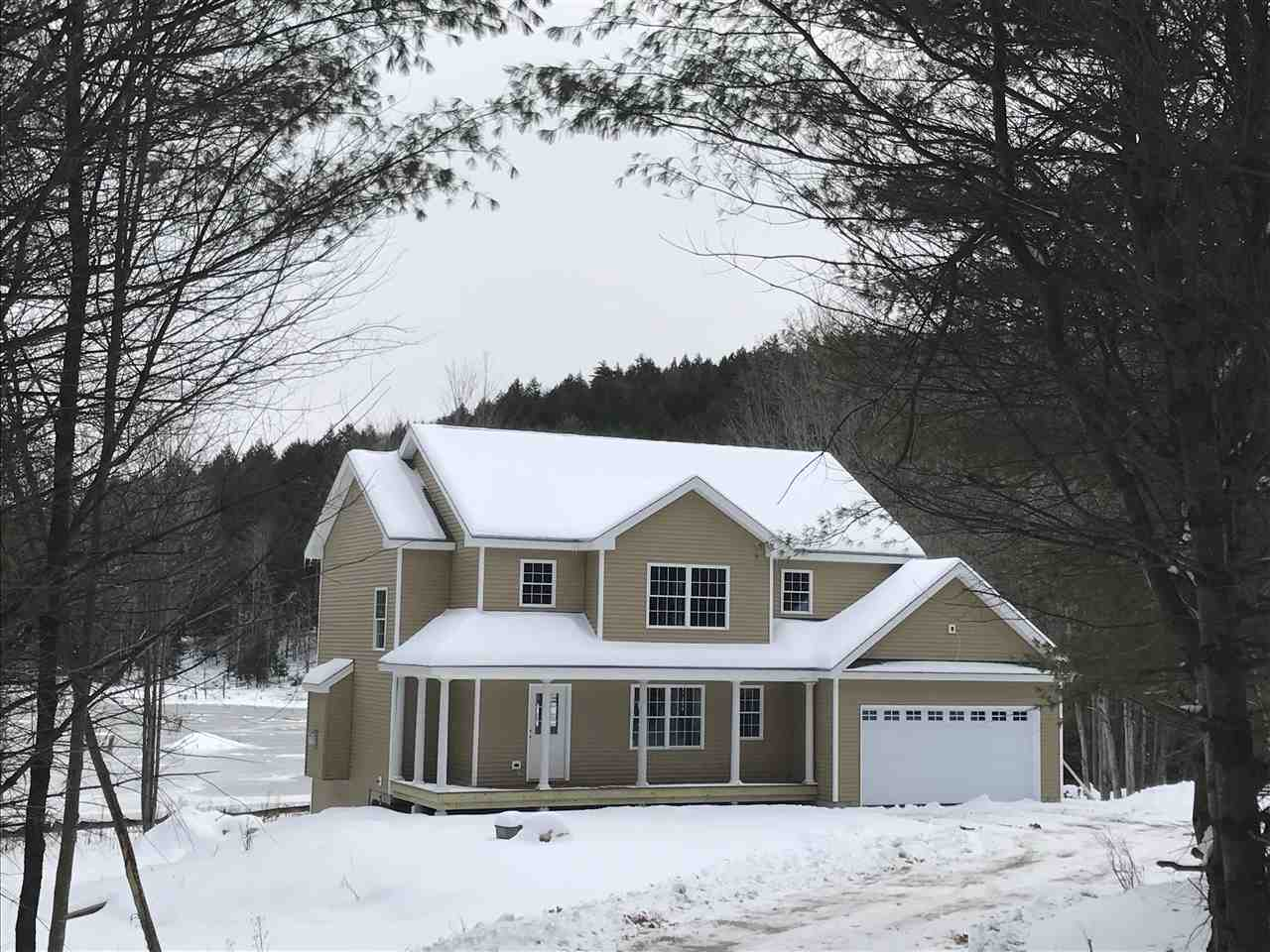 MEREDITH NH Home for sale $434,900
