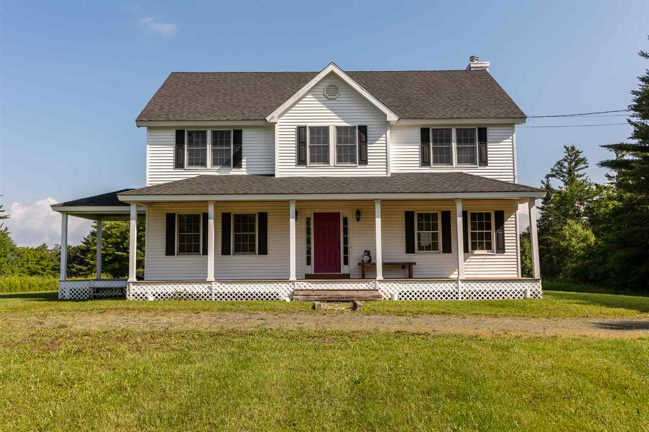 WINDHAM VT Home for sale $$319,000 | $145 per sq.ft.