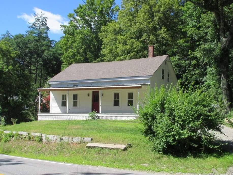SUTTON NHHome for sale $$155,000 | $106 per sq.ft.