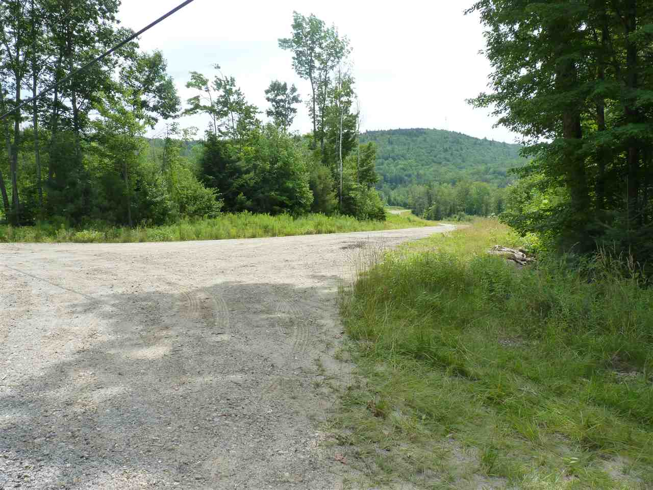 Lempster NH 03605Land for sale $List Price is $395,000