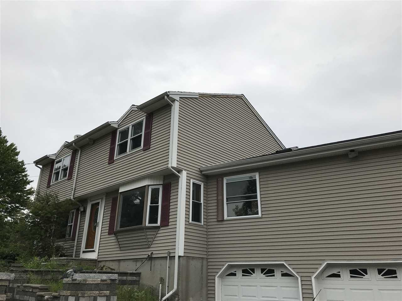 Londonderry NH Home for sale $List Price is $279,900