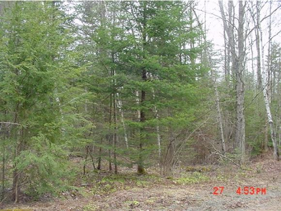 HAVERHILL NH LAND  for sale $$4,900 | 0.33 Acres  | Price Per Acre $0
