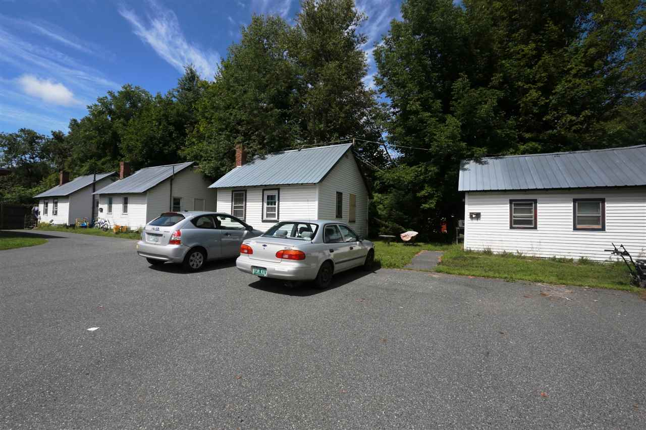 LEBANON NH Multi Family for sale $$319,000 | $80 per sq.ft.