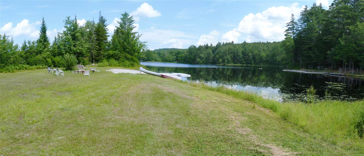 Lempster NH 03605Land for sale $List Price is $149,900