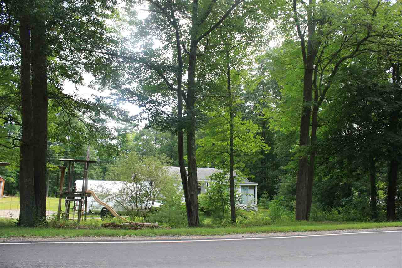 Pelham NHMobile-Manufacured Home for sale $List Price is $179,900