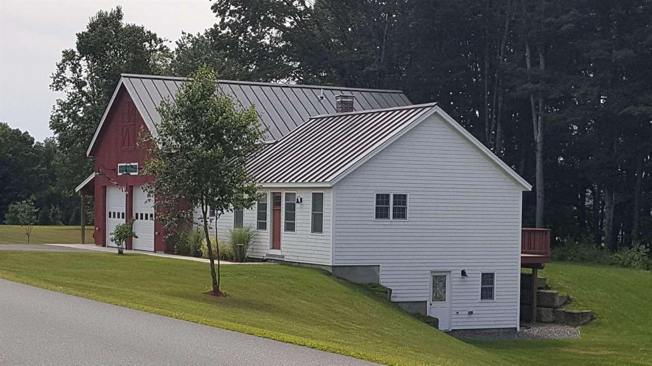 CHARLESTOWN NHHome for sale $$225,000 | $187 per sq.ft.