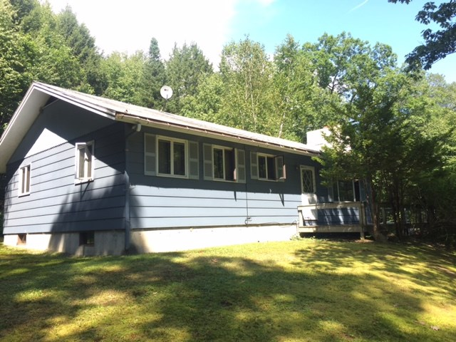 DUMMERSTON VT Home for sale $$170,000 | $138 per sq.ft.