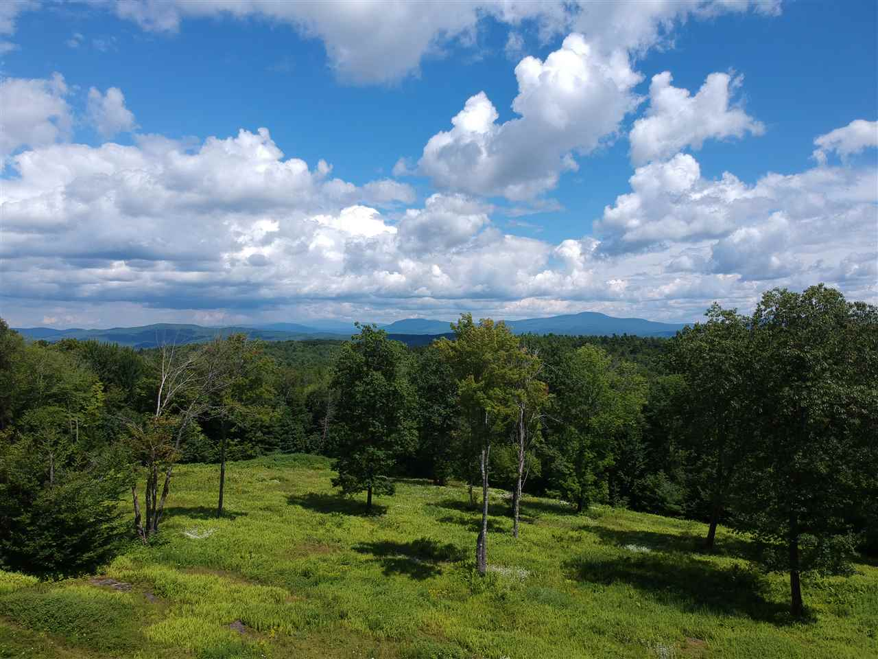 Norwich VT Land  for sale $List Price is $295,000