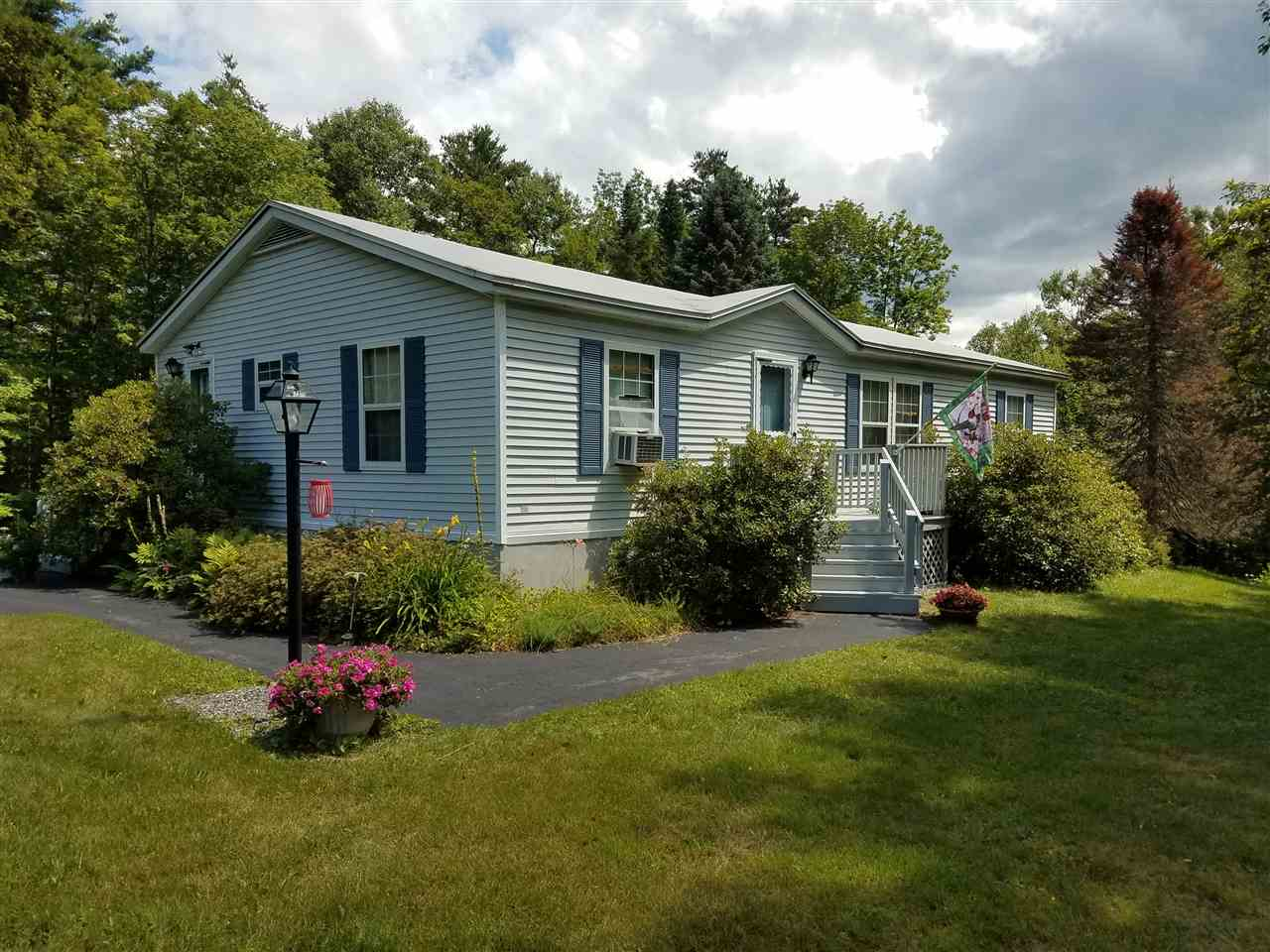 ENFIELD NH Home for sale $$210,000 | $119 per sq.ft.