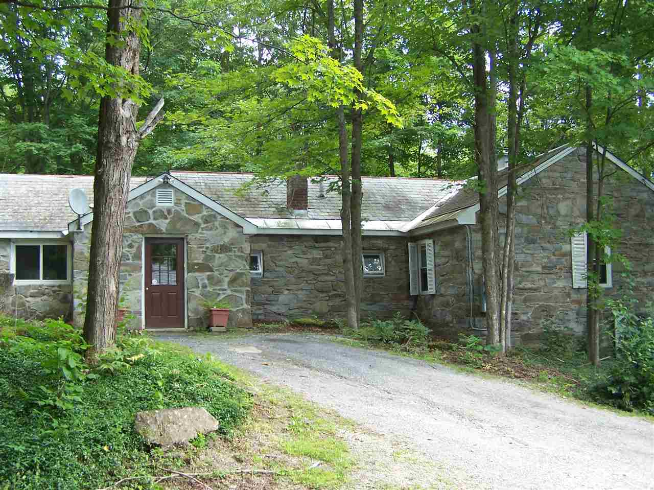 BENSON VT Home for sale $$220,000 | $152 per sq.ft.