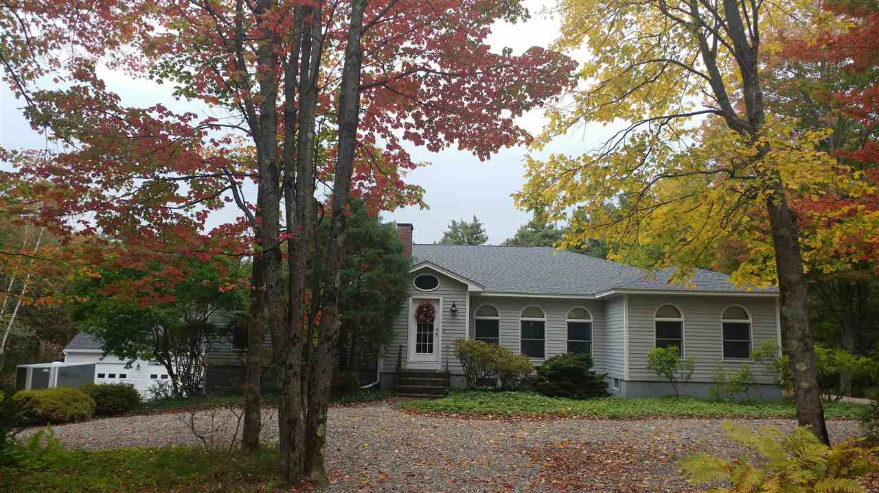 WALPOLE NH Home for sale $$495,000 | $194 per sq.ft.