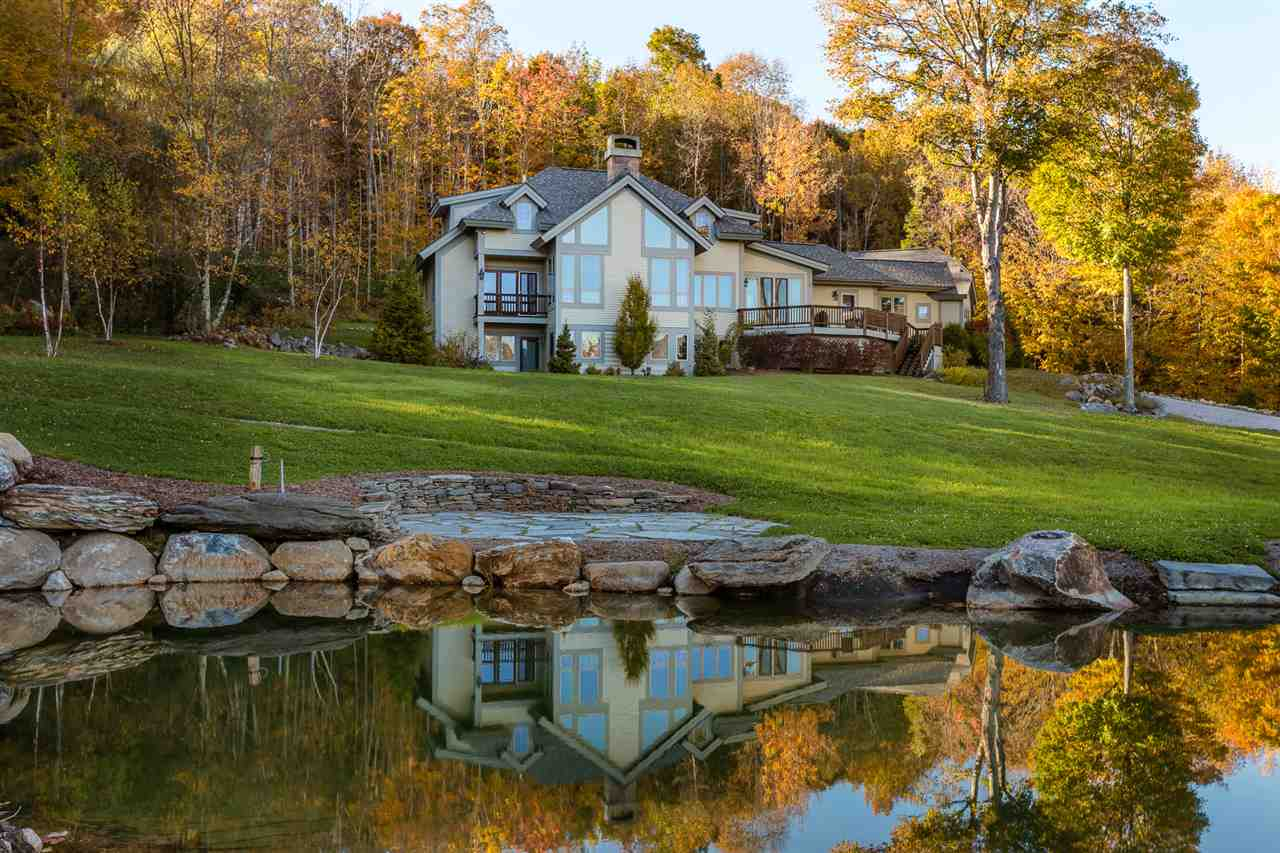 DANBY VT Home for sale $$795,000 | $0 per sq.ft.