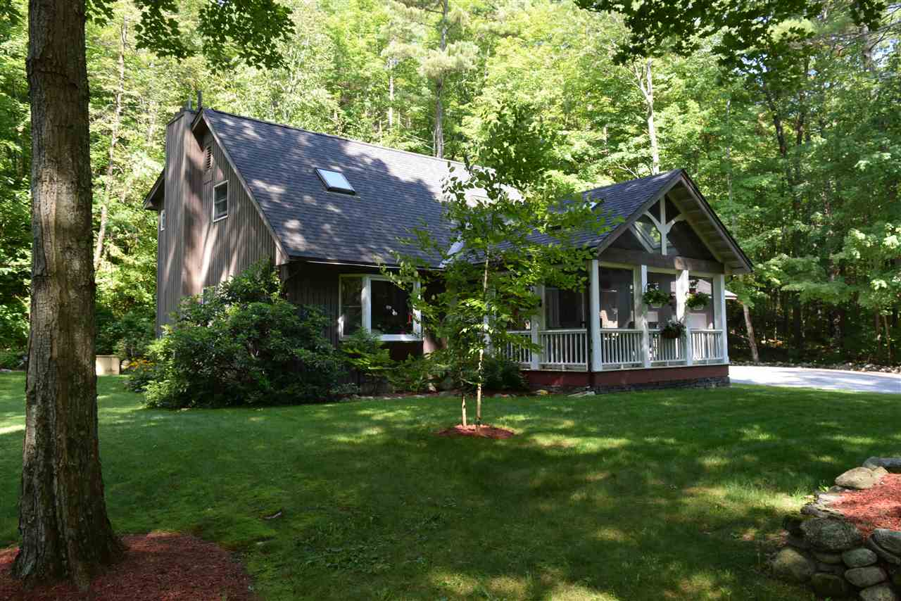 LEICESTER VT Home for sale $$289,900 | $154 per sq.ft.