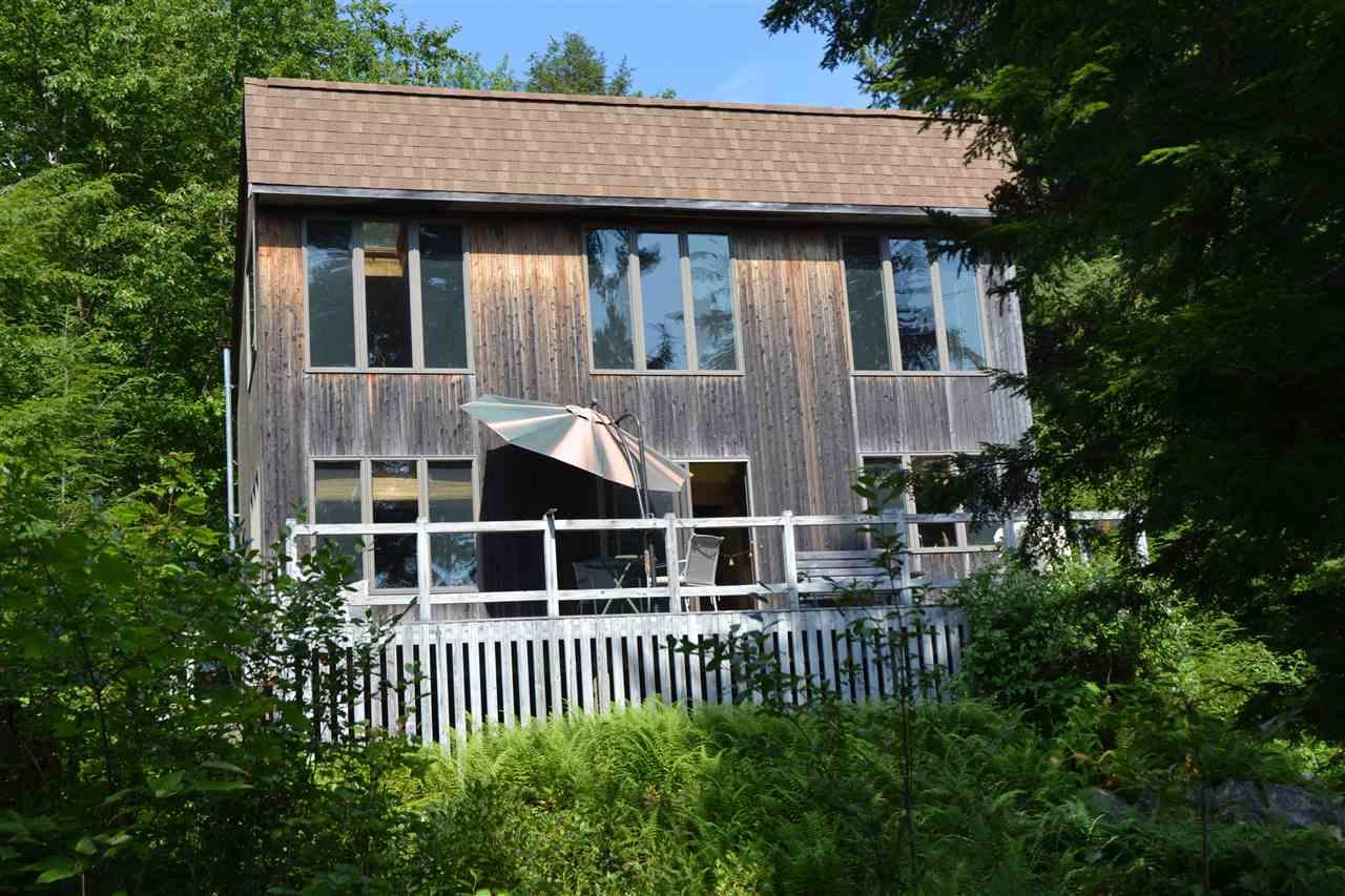 Tuftonboro NHHome for sale $$379,000 $413 per sq.ft.