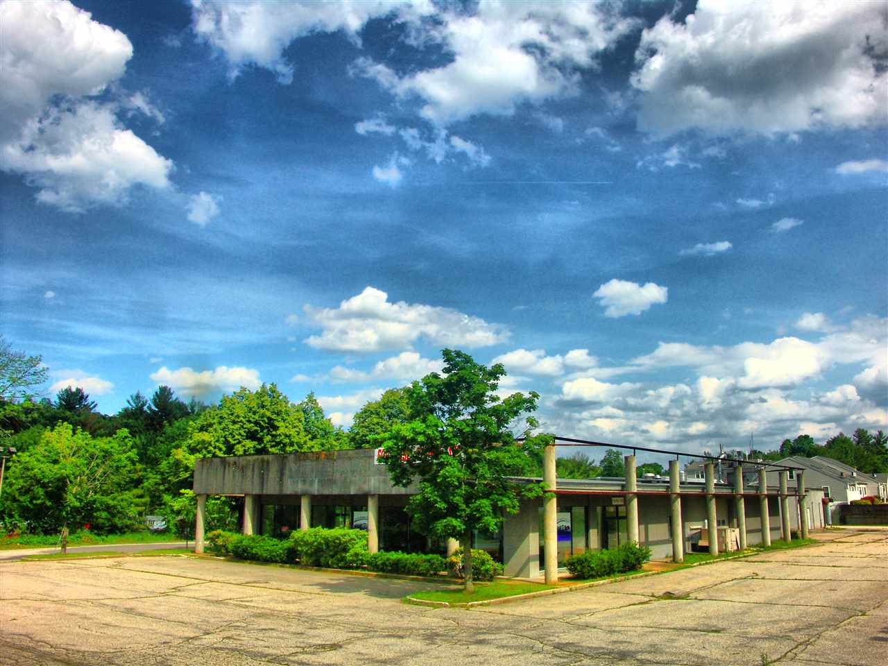 Salem NHCommercial Property for sale $List Price is $2,800,000